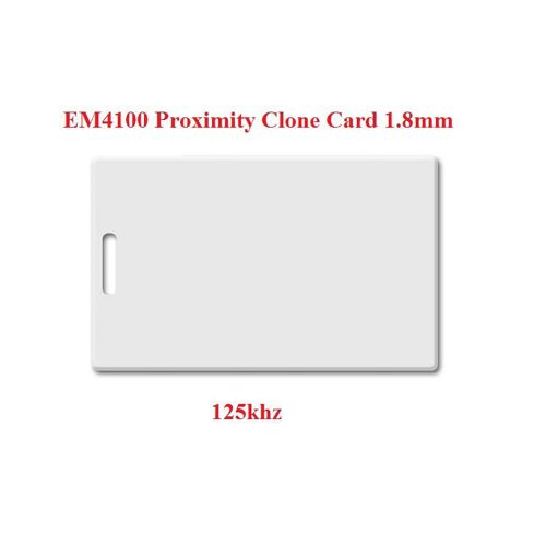 125khz-rfid-em4100-rewritable-copy-clone-card-1-8mm-thick-10pcs-silveseraph-1703-18-silveseraph@1