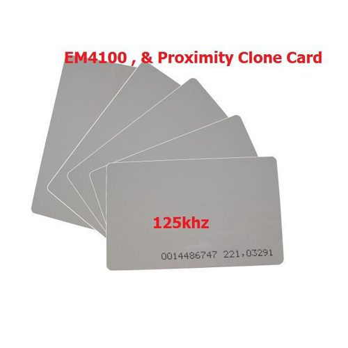 125khz-rfid-em4100-rewritable-copy-clone-card-10pcs-silveseraph-1612-05-silveseraph@2