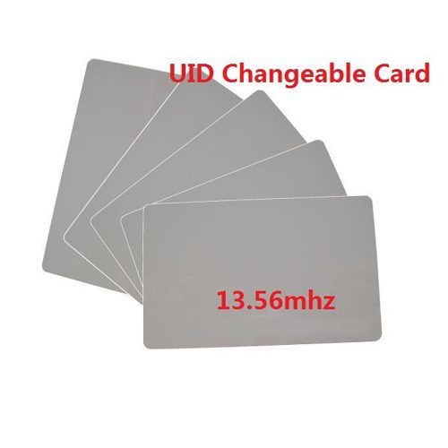 13-56mhz-rfid-iso14443a-rewritable-copy-clone-card-10pcs-silveseraph-1611-30-silveseraph@1
