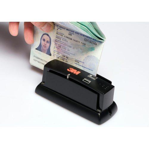 3m-cr100-document-passport-reader-scanner-mrz-mrtds-usb-silveseraph-1612-05-silveseraph@5