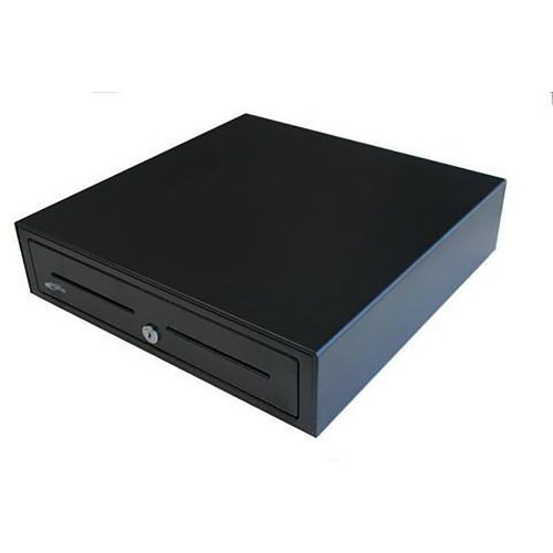 410-usb-cash-drawer-usb-silveseraph-1207-15-silveseraph@1