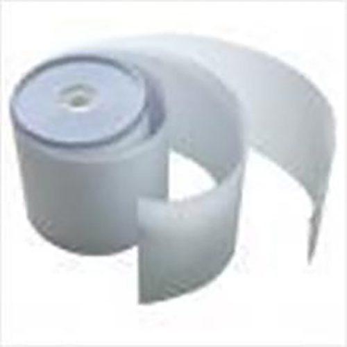 76mm-x-65mm-2-ply-receipt-paper-roll-100rolls-silveseraph-1111-02-silveseraph@23