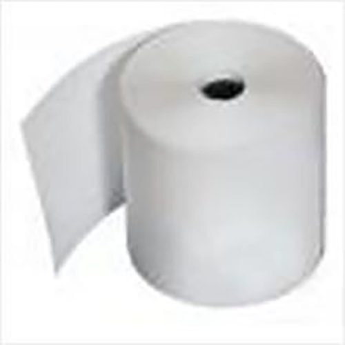 80mm-x-60mm-thermal-receipt-paper-roll-100rolls-silveseraph-1111-02-silveseraph@22