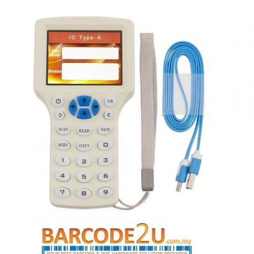 Smart-Card-RFID-01