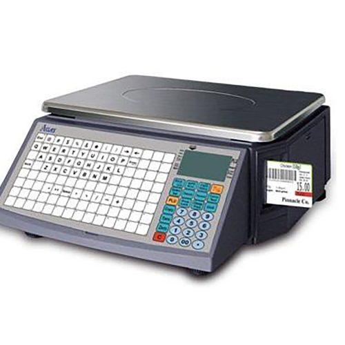 aclas-ls2nx-digital-label-scale-silveseraph-1205-03-silveseraph@19