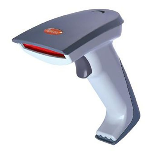 argox-as8120-ccd-barcode-scanner-silveseraph-1110-12-silveseraph@28