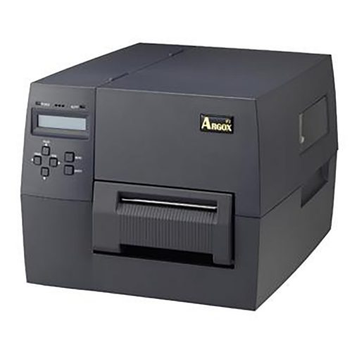 argox-f1-barcode-printer-silveseraph-1111-04-silveseraph@11