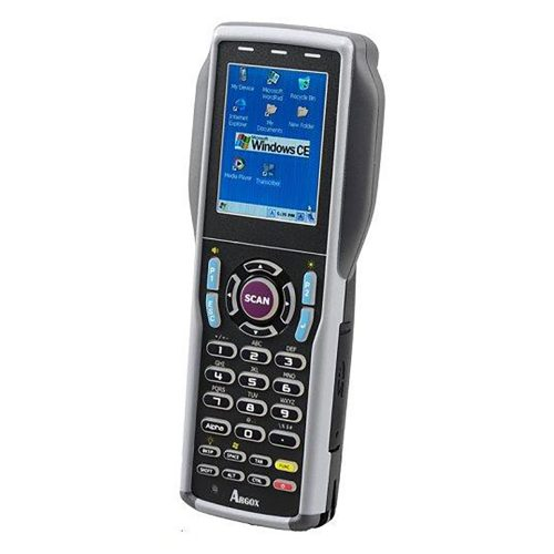 argox-pa-60-mobile-computer-silveseraph-1206-28-silveseraph@2