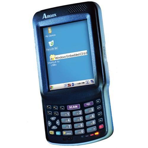 argox-pt-90-mobile-computer-silveseraph-1205-03-silveseraph@29