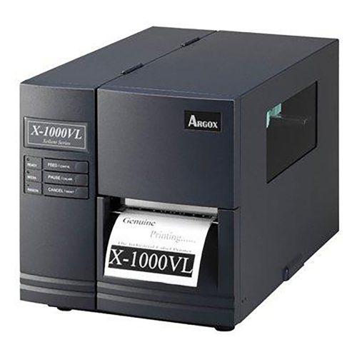 argox-x-1000vl-barcode-printer-silveseraph-1111-04-silveseraph@10