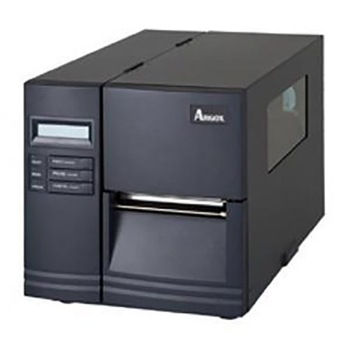 argox-x-2000v-barcode-printer-silveseraph-1111-04-silveseraph@8
