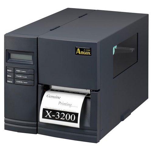 argox-x-3200-barcode-printer-silveseraph-1111-04-silveseraph@6