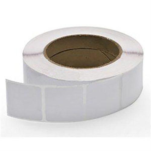barcode-label-35mm-x-25mm-10-rolls-silveseraph-1207-14-silveseraph@3