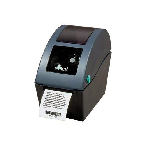 birch-bp-525d-2inch-direct-thermal-printer-silveseraph-1208-04-silveseraph@2