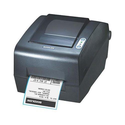 bixolon-slp400-barcode-printer-silveseraph-1305-02-silveseraph@1