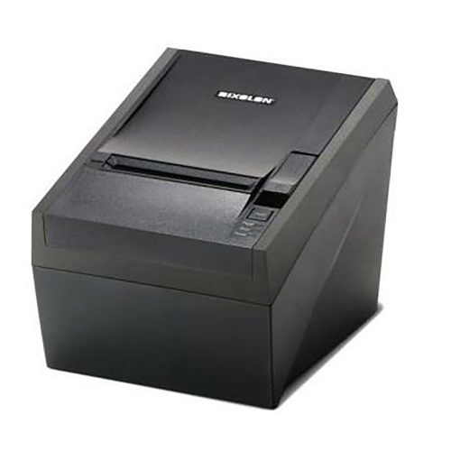 bixolon-srp330-thermal-receipt-printer-lan-usb-silveseraph-1504-16-silveseraph@3
