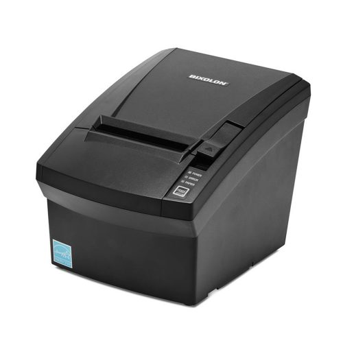 bixolon-srp330ii-thermal-receipt-printer-usb-lpt-silveseraph-1702-22-silveseraph@4