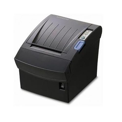 bixolon-srp352iii-thermal-receipt-printer-usb-lpt-silveseraph-1608-12-silveseraph@3
