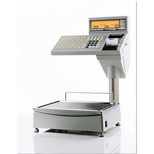 bizerba-bcii-800-scale-weighing-machine-silveseraph-1205-03-silveseraph@23