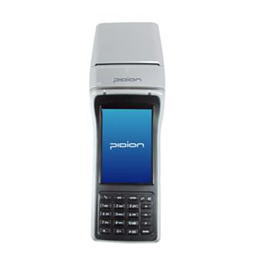 bluebird-pidion-bip-1300-mobile-computer-thermal-printer-silveseraph-1111-01-silveseraph@51