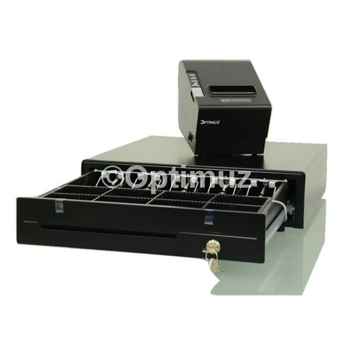 cash-drawer-thermal-receipt-printer-combo-set-silveseraph-1608-17-silveseraph@1