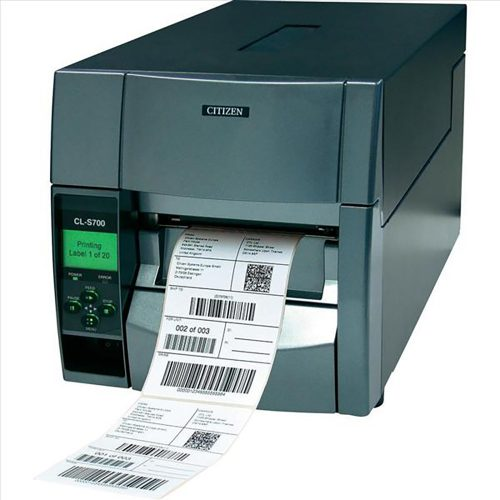 citizen-cl-s700-barcode-printer-silveseraph-1207-07-silveseraph@1