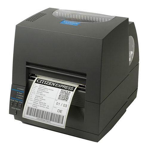 citizen-cls-631-barcode-printer-300dpi-silveseraph-1207-07-silveseraph@2
