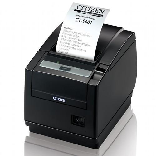 citizen-ct-s601-thermal-receipt-printer-silveseraph-1204-27-silveseraph@19