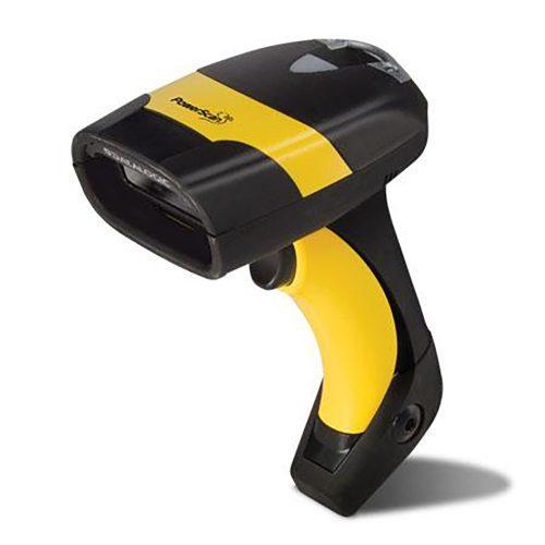 datalogic-powerscan-8300-industrial-laser-scanner-usb-silveseraph-1111-01-silveseraph@33