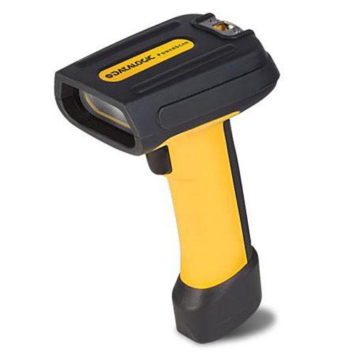 datalogic-powerscan-pd7130-industrial-laser-scanner-silveseraph-1111-01-silveseraph@28