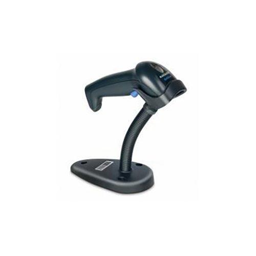 datalogic-quickscan-d2330-laser-barcode-scanner-silveseraph-1207-06-silveseraph@1