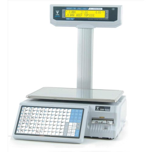 digi-sm-500-digital-label-scale-silveseraph-1211-08-silveseraph@4