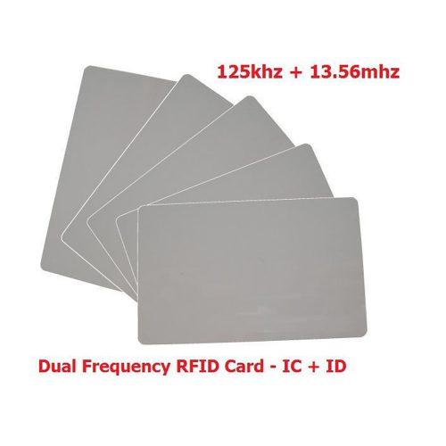 dual-frequency-card-125khz-13-56mhz-14443a-1k-hybrid-card-10pcs-silveseraph-1612-05-silveseraph@1