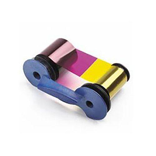 edisecure-dic10201-color-ribbon-silveseraph-1205-03-silveseraph@12