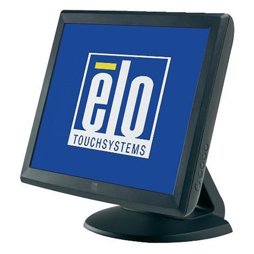 elo-1509l-15-inch-touch-screen-monitor-usb-controller-silveseraph-1504-18-silveseraph@3