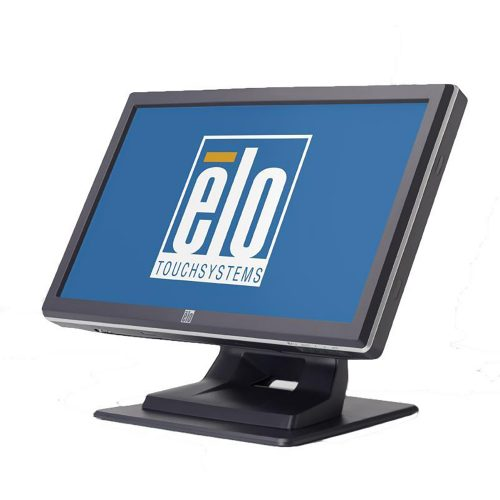 elo-1919l-19-inch-touch-screen-monitor-usb-controller-silveseraph-1606-10-silveseraph@5