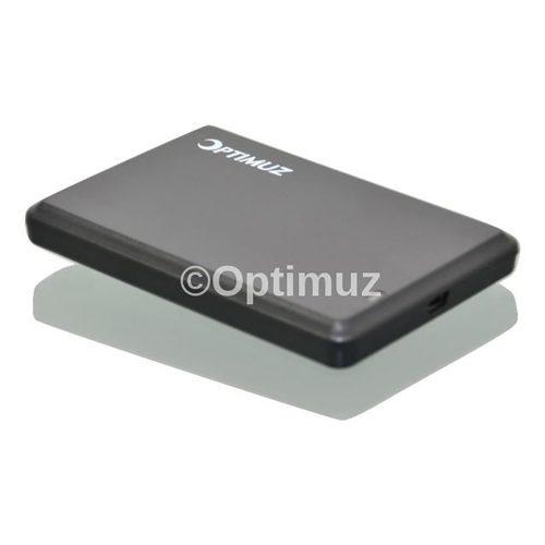 em-proximity-rfid-card-reader-usb-silveseraph-1608-17-silveseraph@3