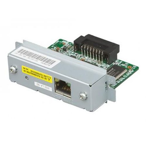 epson-ethernet-network-interface-card-ub-e02-silveseraph-1606-09-silveseraph@3