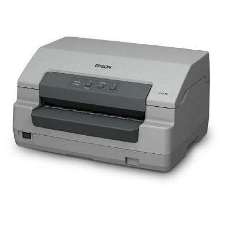 epson-plq-30-passbook-printer-silveseraph-1611-24-silveseraph@2