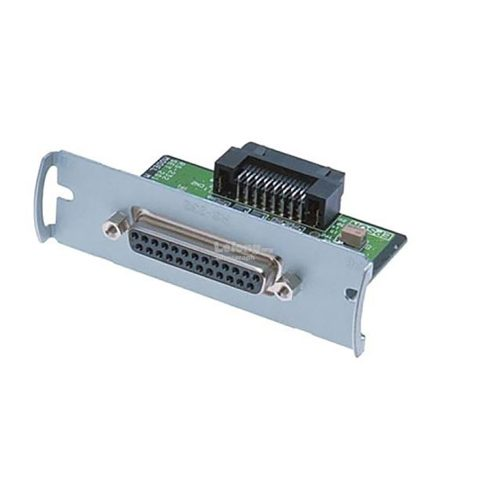 epson-serial-interface-ub-s01-silveseraph-1706-19-silveseraph@1