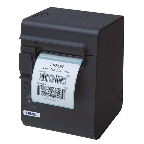 epson-tm-l90-thermal-receipt-printer-silveseraph-1204-27-silveseraph@28