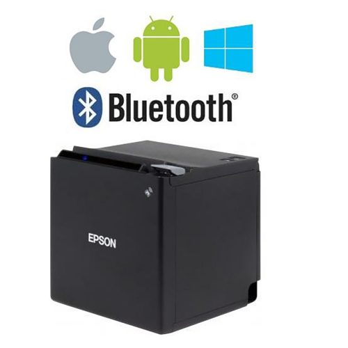 epson-tm-m30-bluetooth-thermal-receipt-printer-silveseraph-1612-07-silveseraph@2