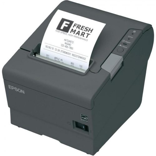 epson-tm-t88v-thermal-receipt-printer-silveseraph-1304-30-silveseraph@1