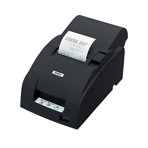 epson-tm-u220pa-auto-cutter-journal-receipt-printer-silveseraph-1206-24-silveseraph@7