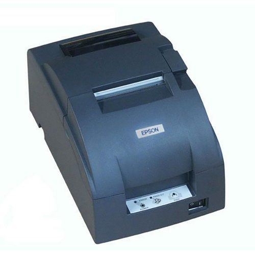 epson-tm-u220pd-receipt-printer-silveseraph-1204-27-silveseraph@10