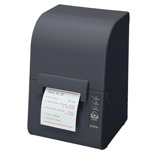 epson-tm-u230-receipt-printer-silveseraph-1204-27-silveseraph@25