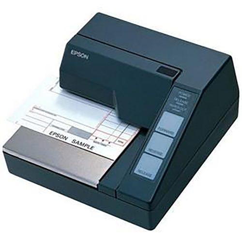 epson-tm-u295-slip-printer-silveseraph-1204-27-silveseraph@26