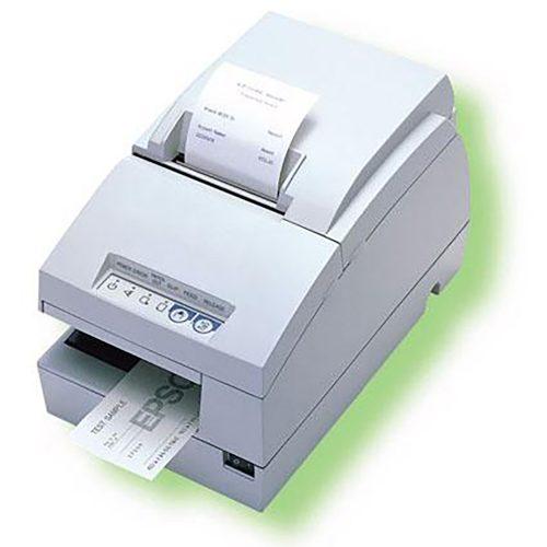 epson-tm-u675-slip-printer-silveseraph-1308-14-silveseraph@8