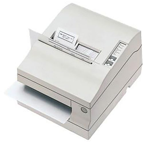epson-tm-u950-slip-journal-receipt-printer-silveseraph-1308-14-silveseraph@7