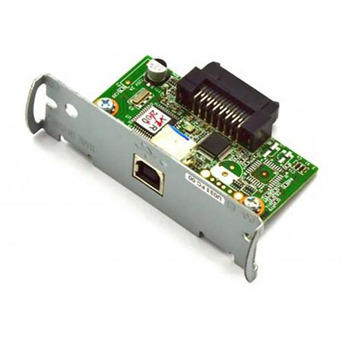 epson-usb-interface-card-ub-u03ii-silveseraph-1606-09-silveseraph@4